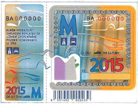 kupon2015M.png