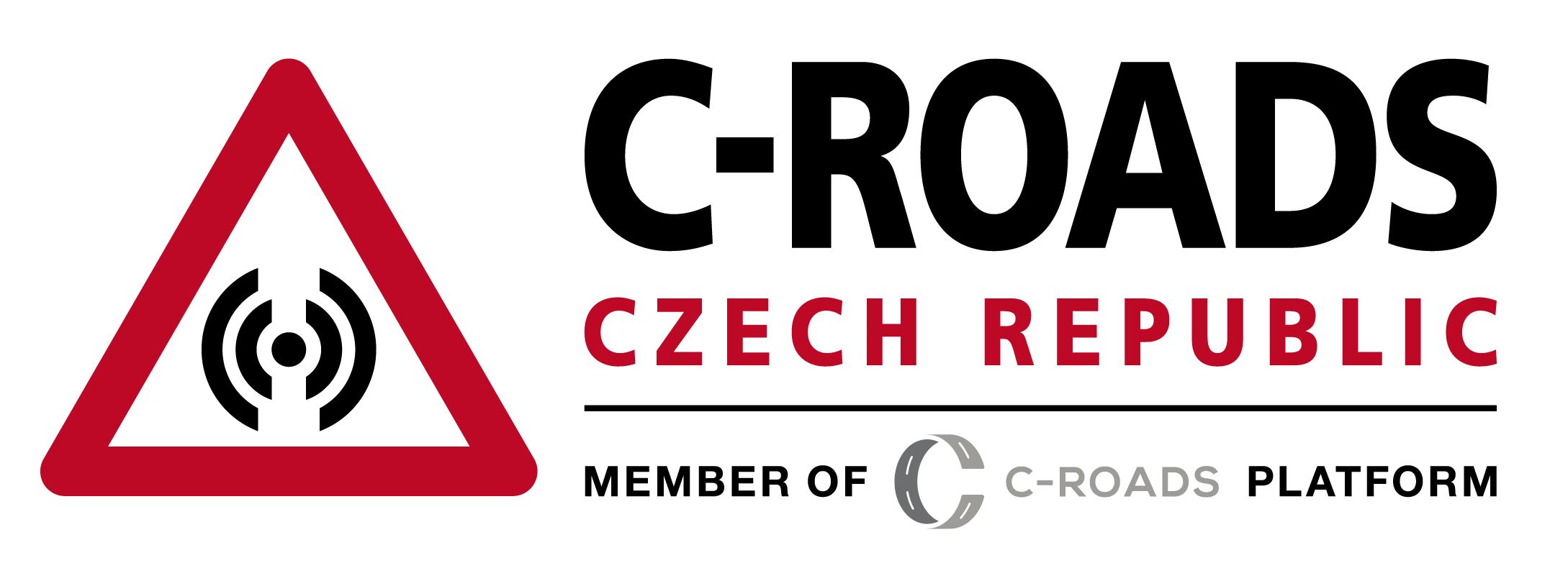 MDCR_logo_C-roads_CZ_SMALL_color.jpg