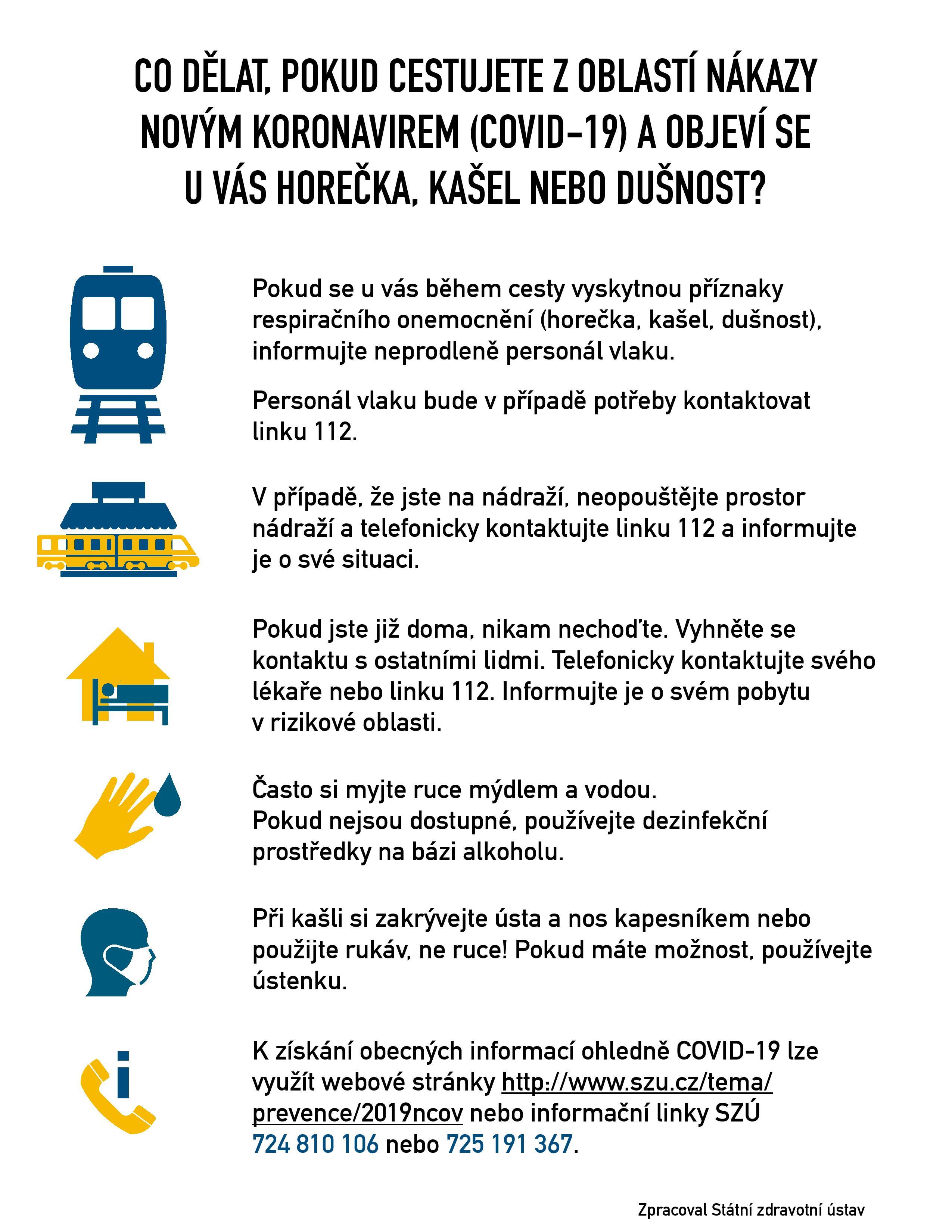 covid-19-letak-vlak-page-001.jpg