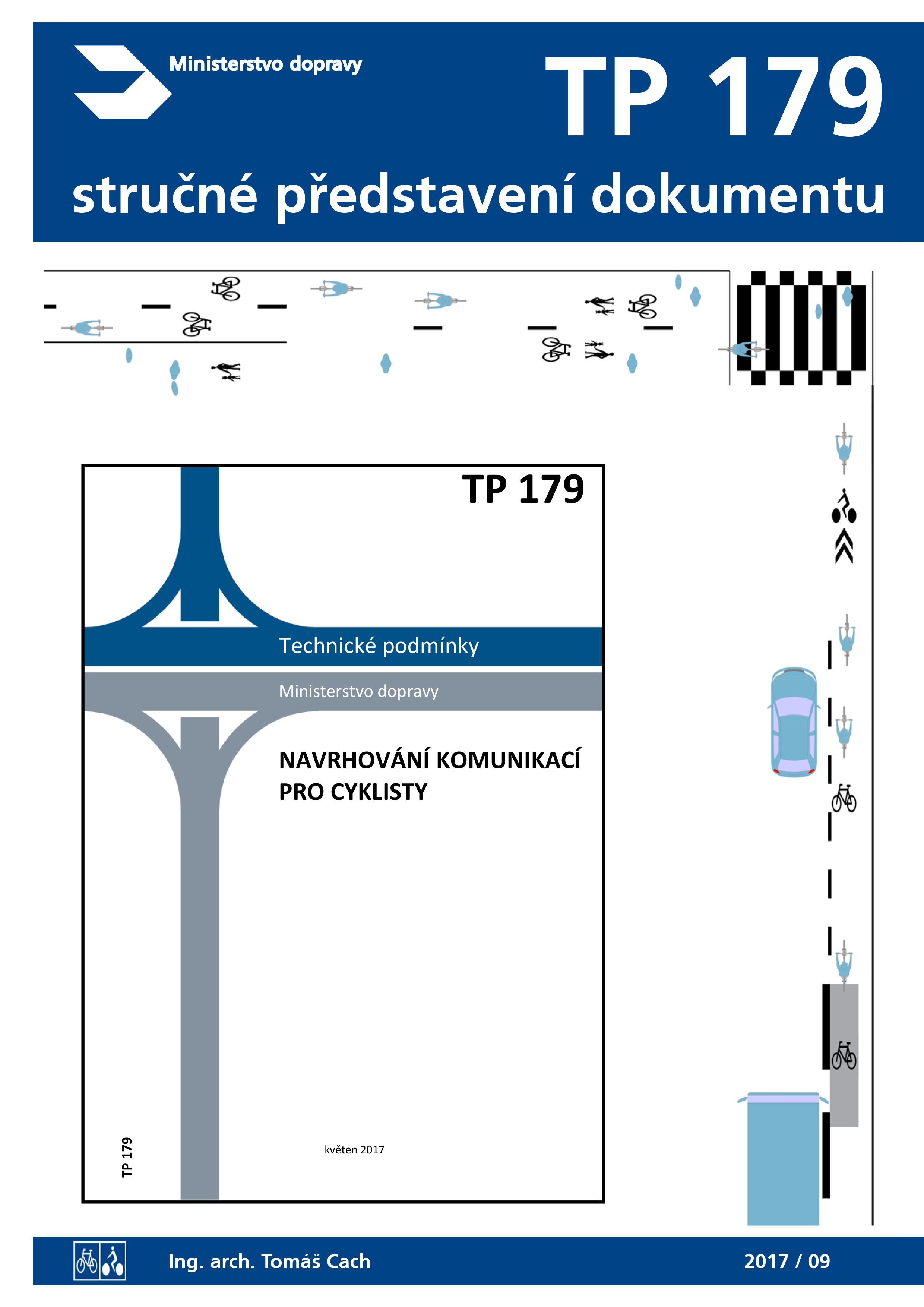TP179_strucne-predstaveni_titulka.jpg