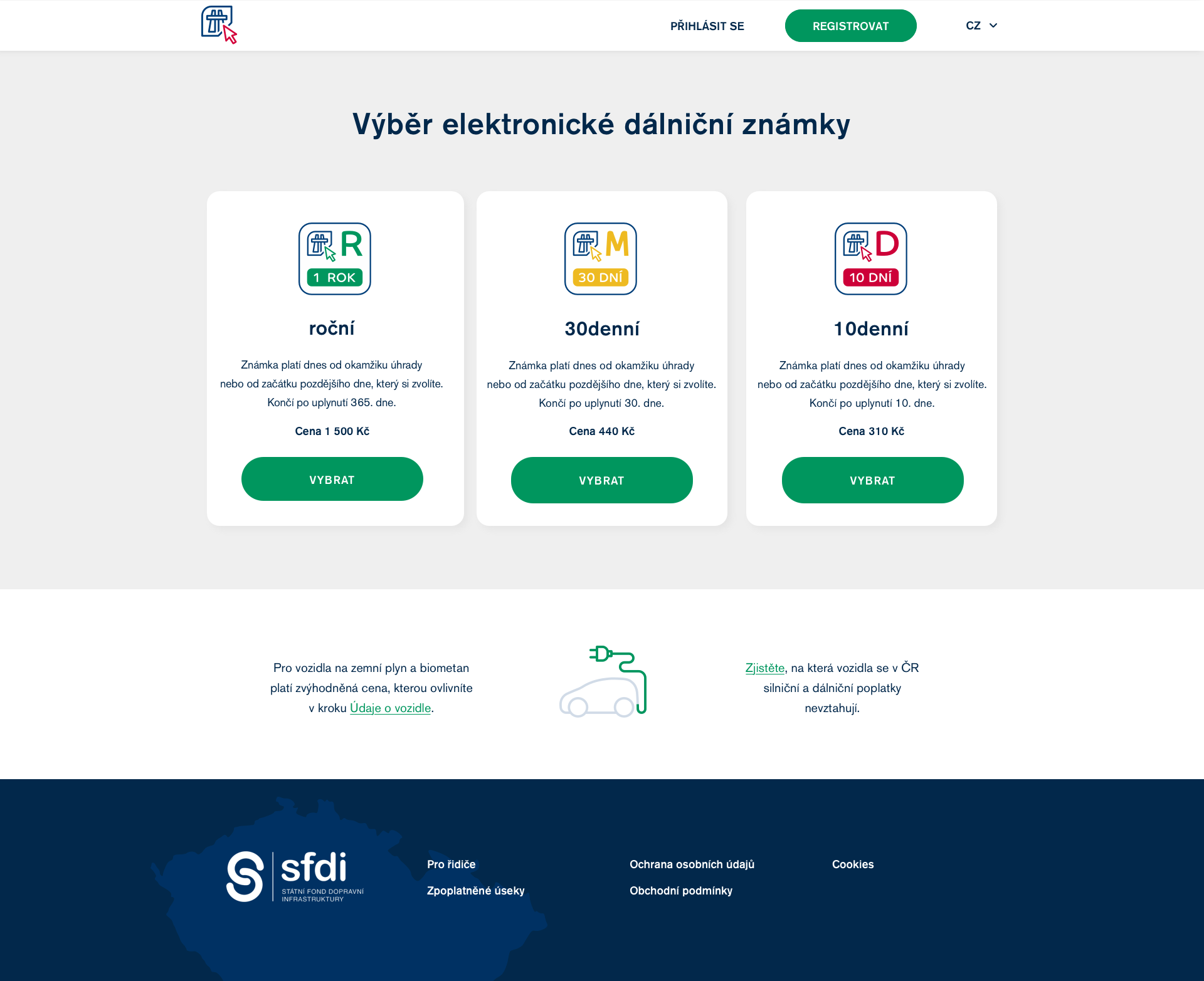 SFDI_Products_nasebarvy.png