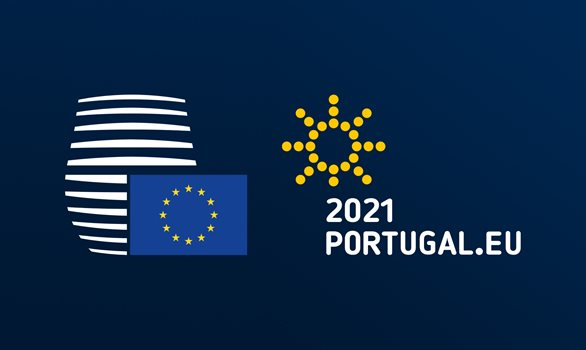 Priorities of Portugal's presidency in transport and the European Year of Rail